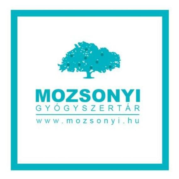 Mozsonyi Patika - BARKA KÉZKRÉM BŐRTÁPLÁLÓ SCINCARE&PANTHENOL 50ML