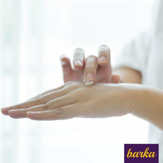 Mozsonyi Patika - Barka extra nurse hand – bag
