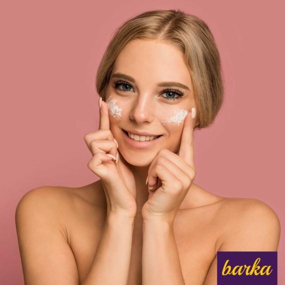 Mozsonyi Patika - Barka soothes and energizes – bag