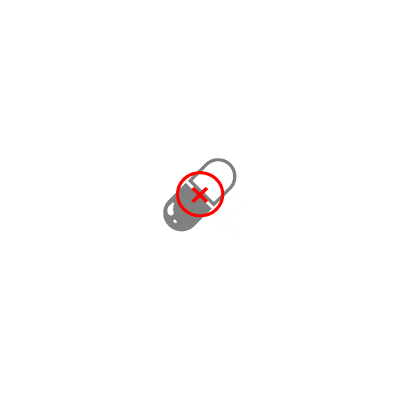 Mozsonyi Patika - ST MULL-LAP RICO.100L  6X 6CM 1X 100LAP